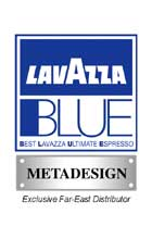 Metadesign Ltd