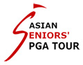 <b>ASM @ Singapore 2013<br>Amateur Entries & Corporate Sponsorship</b></b>